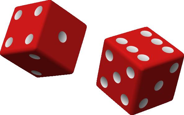 agen casino bonus besar